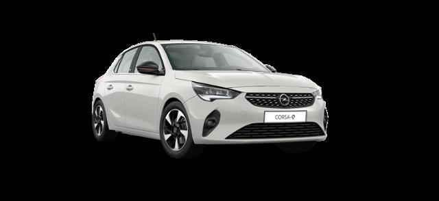 Opel Corsa Elegance 5 porte BEV